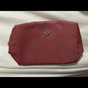 Lululemon Mini Pouch
